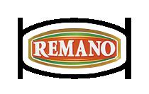 Remano