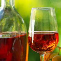 Image Of Portuguese Wine